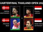 perempat-final-xd-thailand-open-2021.jpg