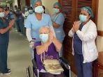 perempuan-inggris-berusia-85-tahun-sembuh-dari-virus-corona.jpg