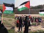 perempuan-palestina.jpg