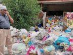 perempuan-pensiunan-guru-dipanggil-cikgu-tinggal-dalam-rumah-dikira-tempat-pembuangan-sampah.jpg