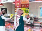 periksa-gerai-komersial-di-provinsi-timur-arab-saudi.jpg