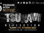 peringatan-15-tahun-tsunami-aceh.jpg