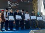 peringatan-15-tahun-tsunami-di-pidie-dan-hadir-perwakilan-negara-asing.jpg