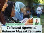 peringatan-15-tahun-tsunami.jpg