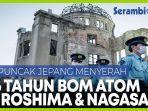 peringatan-76-tahun-bom-atom-di-hiroshima-dan-nagasaki.jpg
