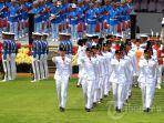 peringatan-detik-detik-proklamasi-kemerdekaan-indonesia-ke-74-tahun-2019-di-istana-merdeka-jakarta.jpg
