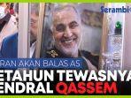 peringati-setahun-kematian-jenderal-qassem-soleimani-iran-akan-balas-as.jpg