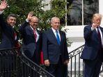 perjanjian-damai-israel-di-washington.jpg