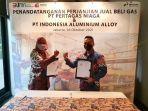 perjanjian-jual-beli-gas-dengan-pt-indonesia-aluminium-alloy-iaa-di-jakarta.jpg