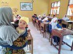 perjuangan-guru-di-sekolah-terpencil-di-aceh-timur.jpg