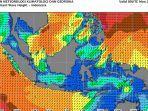 perkiraan-gelombang-tinggi-di-perairan-indonesia.jpg