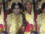 pernikahan-beda-usia-11.jpg