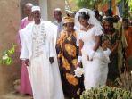 pernikahan-di-afrika_20180530_143224.jpg