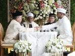 pernikahan-putri-irwandi-yusuf_20180426_141905.jpg