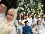 pernikahan-sultan-malaysia-dan-ratu-kecantikan-rusian2015.jpg