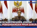pernyataan-presiden-jokowi-soal-perkembangan-ppkm-daruratjpg.jpg