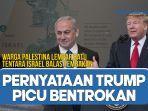pernyataan-trump-picu-bentrokan-warga-palestina-lempar-batu-tentara-israel-balas-tembakan.jpg