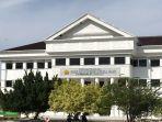 perpustakaan-universitas-syiah-kuala-unsyiah_20180815_004429.jpg