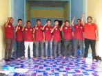 persaudaraan-semen-indonesia-aceh_20170929_102203.jpg
