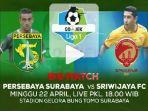 persebaya-vs-sriwijaya-fc_20180422_161407.jpg