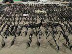 persenjataan-houthi-dari-iran.jpg