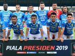 persib-berharap-raih-gelar-juara-liga-1-2019.jpg