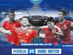 persija-jakarta-vs-home-united_20180515_174735.jpg