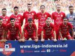 persija-jakarta-vs-persipura-jayapura-liga-1-2019.jpg
