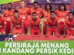 persiraja-banda-aceh-menang-di-kandang-persik-ukir-rekor-gol-tercepat-di-liga-1-indonesia.jpg