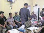 Polisi Tangkap 18 Pelaku Pungli thumbnail