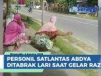 personel-satlantas-abdya-ditabrak-lari-saat-gelar-razia.jpg