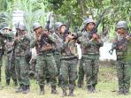 personel-tni-dari-batalyon-133.jpg