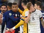 pertandingan-sepak-bola-grup-f-uefa-euro-2020-antara-prancis-dan-jerman.jpg