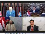 pertemuan-antar-petinggi-kedua-negara-indonesia-dan-singapura-secara-virtual.jpg