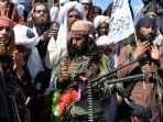 pertemuan-kesepakatan-damai-di-afghanistan.jpg