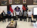 pertemuan-membahas-pemulangan-warga-aceh-dari-malaysia.jpg