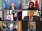 pertemuan-virtual-arab-saudi-di-pbb.jpg