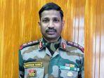 perwira-militer-india-tewas.jpg