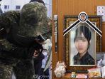 perwira-militer-wanita-korea-selatan-bunuh-diri-karena-tak-tahan-dapat-pelecehan-seksual.jpg