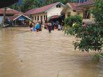 pesantren-di-agara-terendam-banjir_20171204_111137.jpg