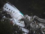 pesawat-jatuh_20161201_215542.jpg