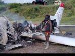 pesawat-maf-yang-dibakar-kkb-di-intan-jaya-papua.jpg