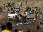 pesawat-militer-nigeria-jatuh.jpg