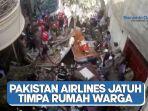 pesawat-pakistan-jatuh-timpa-rumah-warga.jpg