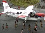 pesawat-quest-kodiak-100-pk-mec-milik-maf.jpg