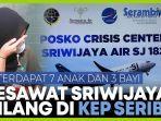 pesawat-sriwijaya-hilang-kontak-di-kepulauan-seribu-diantara-penumpang-7-anak-anak-3-bayi.jpg