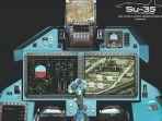 pesawat-su-35.jpg