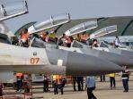 pesawat-sukhoi-milik-tni-angkatan-udara.jpg