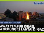 pesawat-tempur-israel-bombardir-gedung-12-lantai-di-gaza.jpg