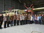 pesawat-terbang-n219-akan-dibeli-oleh-pemerintah-aceh.jpg